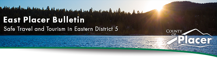 Eastern District 5 Bulletin | October 13
